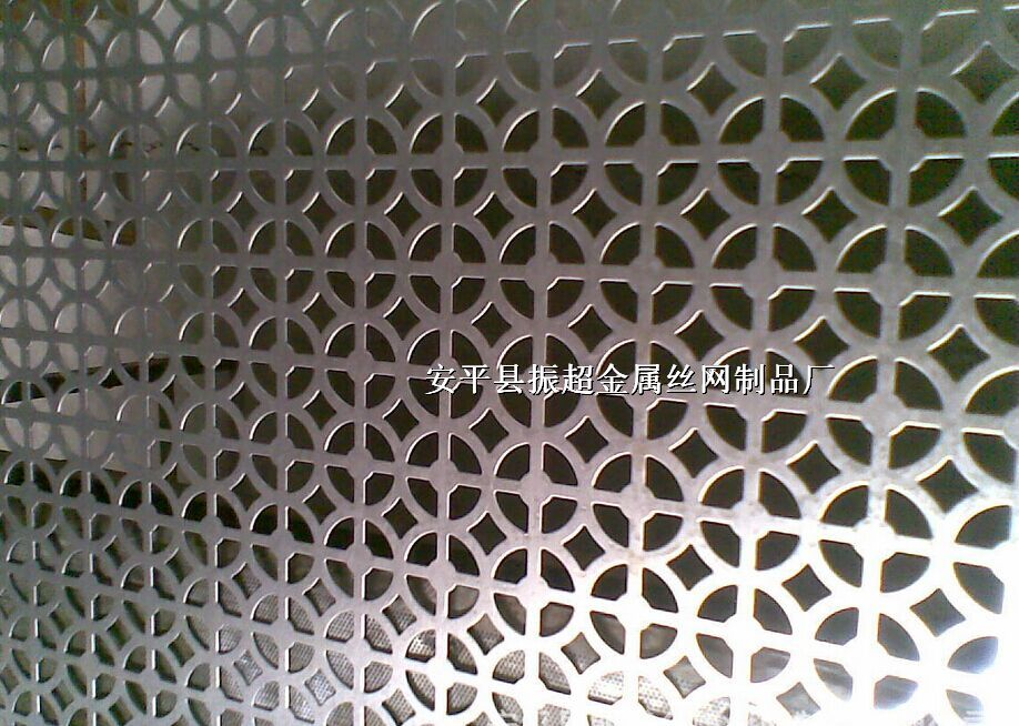 不锈钢板网-www.zhenchaosw.com