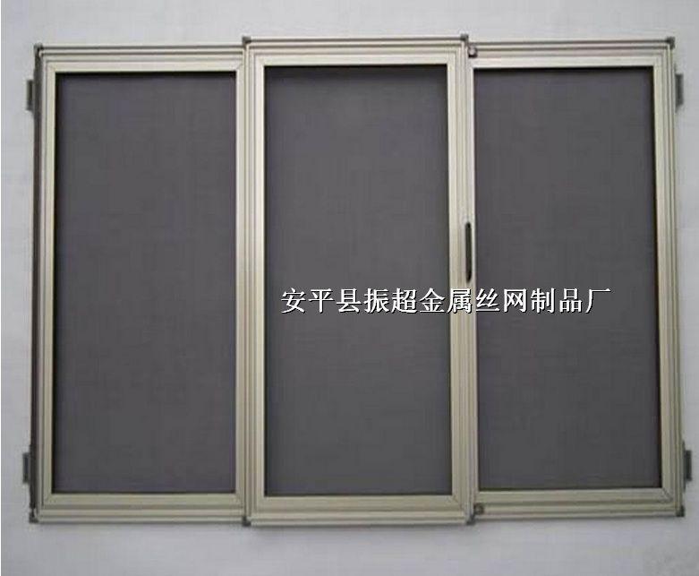 不锈钢网窗纱-www.zhenchaosw.com